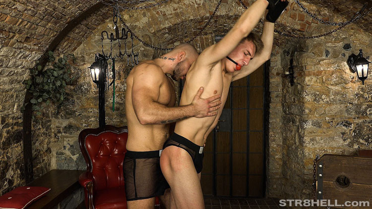MetalbondNYC_gay_male_bondage_05
