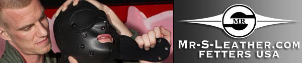 MetalbondNYC_gay_male_bondage_Mr_S_01_ad