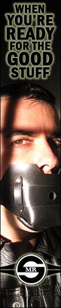MetalbondNYC_gay_male_bondage_Mr_ad
