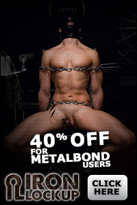 Metalbond_discount_on_gay_male_bondage_porn