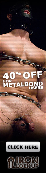 Metalbond_discount_on_gay_male_bondage_porn