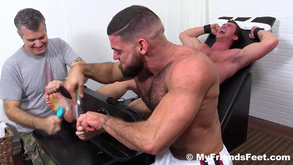 Connor_Maguire_gay_bondage_tickling_03