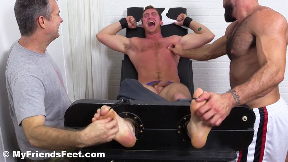 Connor_Maguire_gay_bondage_tickling_06