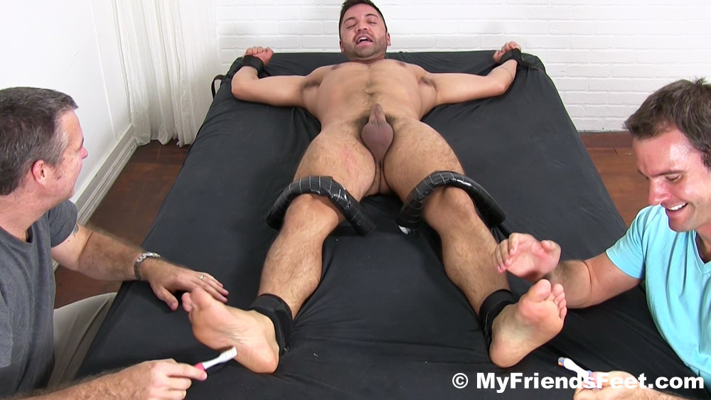 Dominic_Pacifico_tickled_gay_bondage_06