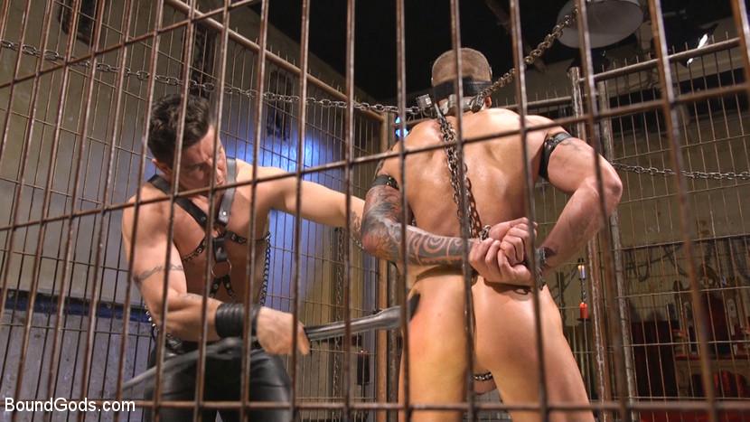 Gay_Bondage_Trenton_Ducati_MetalbondNYC_01