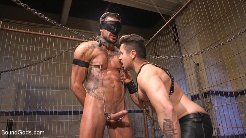Gay_Bondage_Trenton_Ducati_MetalbondNYC_03