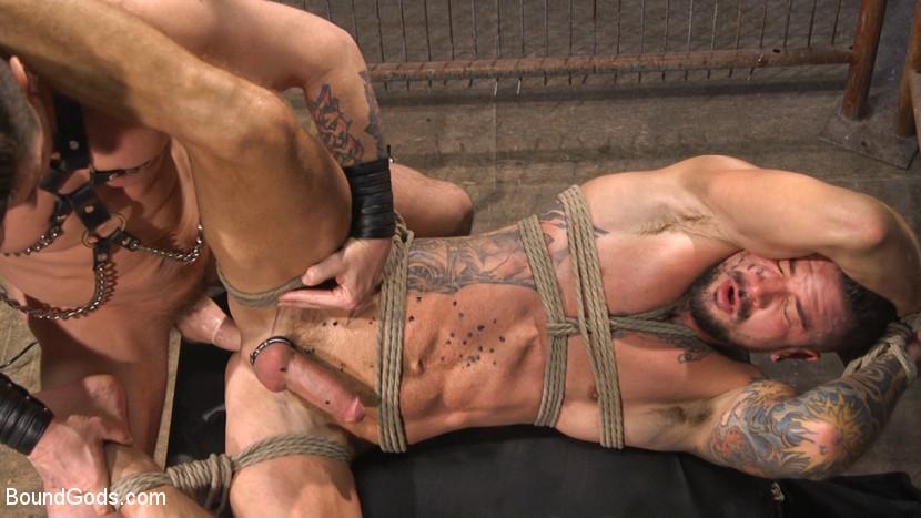 Gay_Bondage_Trenton_Ducati_MetalbondNYC_04