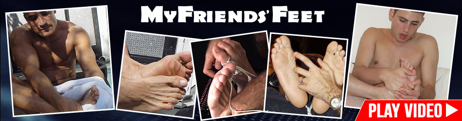 Gay_Bondage_tickling_My_Friends_Feet_ad