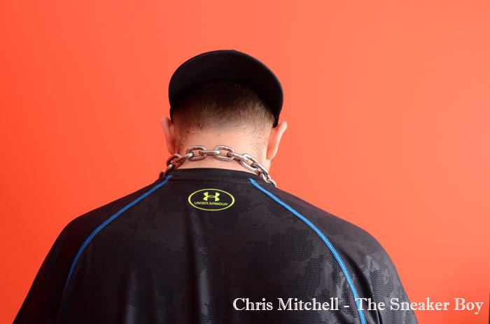 MetalbondNYC_Sneaker_Boy_chain_collar_01