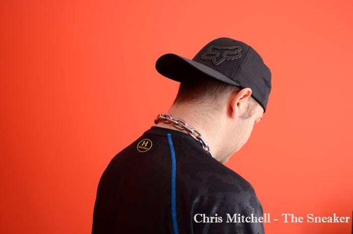 MetalbondNYC_Sneaker_Boy_chain_collar_02