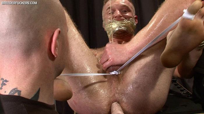 MetalbondNYC_gay_bondage_BreederFuckers_gag_the_fag_05