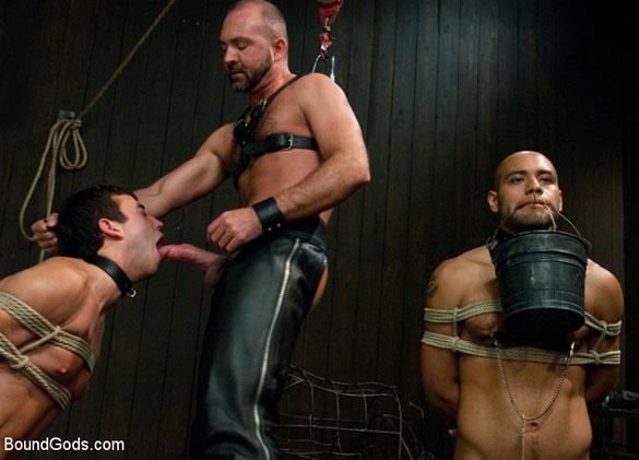 MetalbondNYC_gay_male_bondage_Josh_West_03