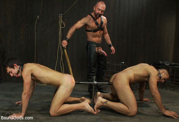 MetalbondNYC_gay_male_bondage_Josh_West_06