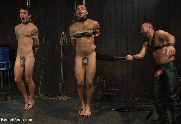 MetalbondNYC_gay_male_bondage_Josh_West_07