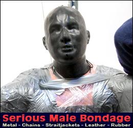 MetalbondNYC_male_bondage_leather_ad