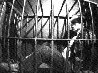 MetalbondNYC_weekend_Prisoner