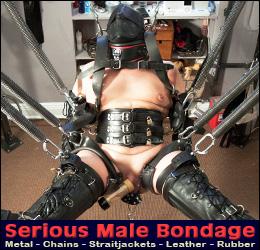 SeriousMaleBondage-260x250-E-1-17