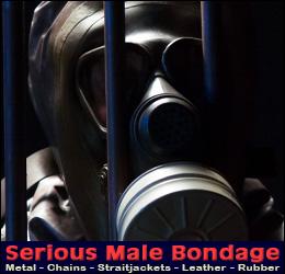 SeriousMaleBondage-260x250-E-1-25