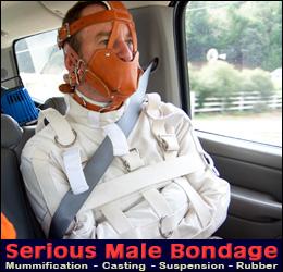 SeriousMaleBondage-260x250-F-003