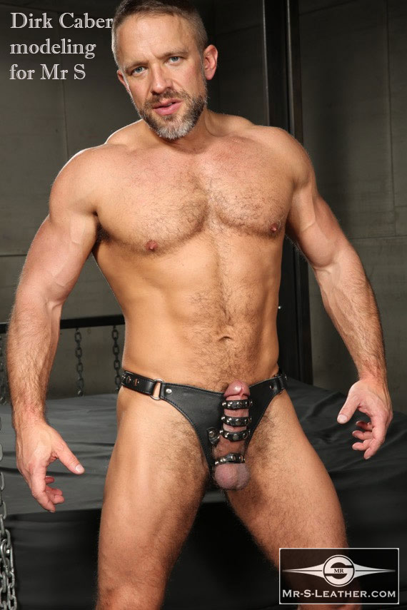 Dirk_Caber_Leather-Restraint-Jock-Cay-BDSM-L048-9