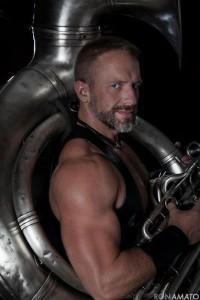 Dirk_Caber_MetalbondNYC_QA_09