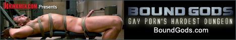 Dirk_Caber_gay_bondage_ad