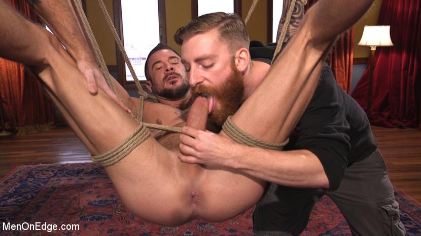 Dolf_Dietrich_gay_bondage_04
