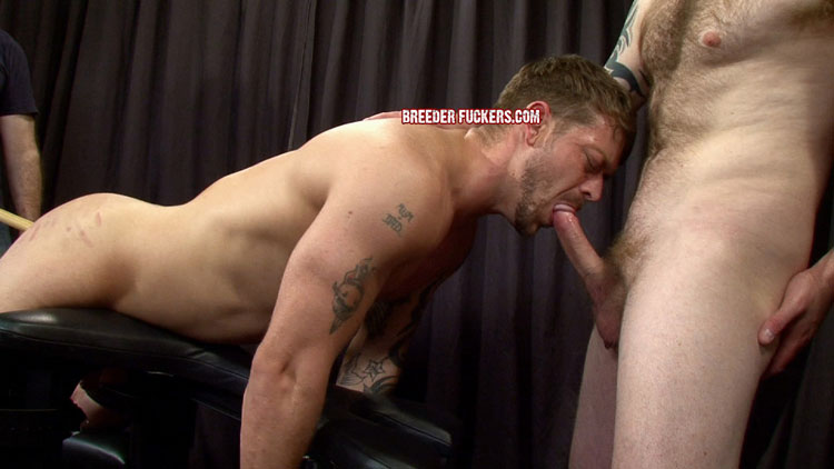 Gay_Male_Bondage_breederfuckers_03