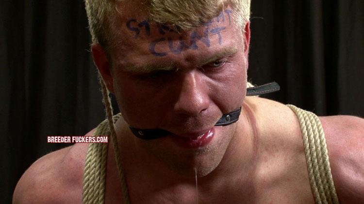 Gay_male_bondage_humiliation_05