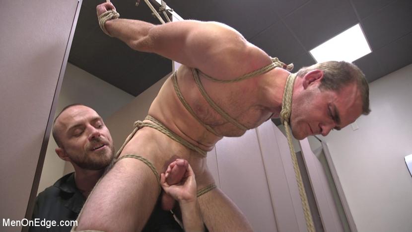 Jonah_Marx_gay_bondage_05