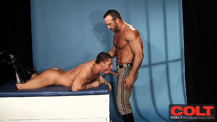Marc_Dylan_and_Nate_Karlton_COLT_MetalbondNYC_05