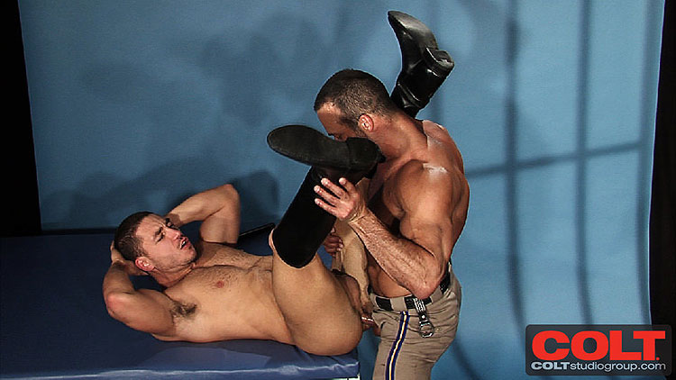 Marc_Dylan_and_Nate_Karlton_COLT_MetalbondNYC_06