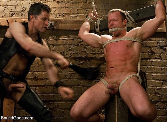 Master_Avery_gay_bondage_01
