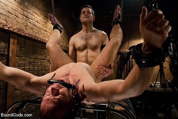 Master_Avery_gay_bondage_03
