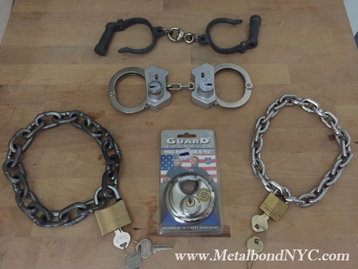 chains_cuffs_padlocks_MetalbondNYC