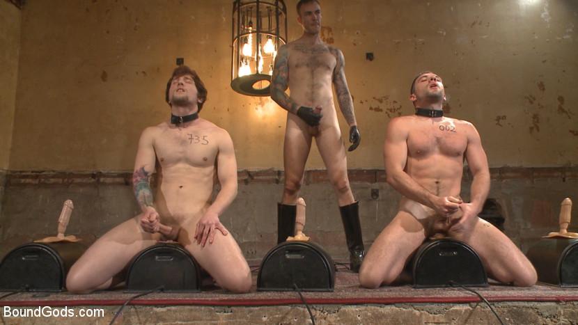 Christian_Wilde_Dylan_Knight_Scotty_Zee_gay_bondage_01