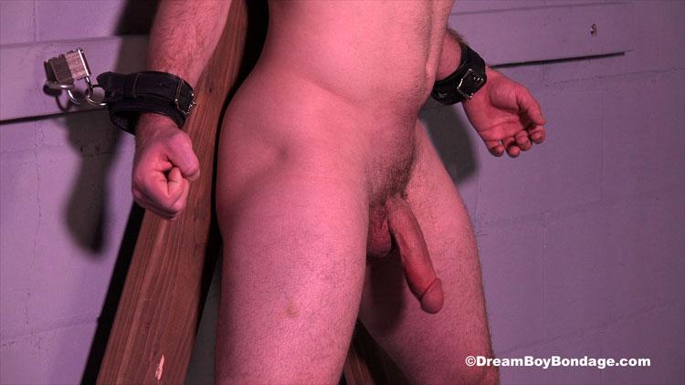 Dream_Boy_Bondage_free_video_preview_02