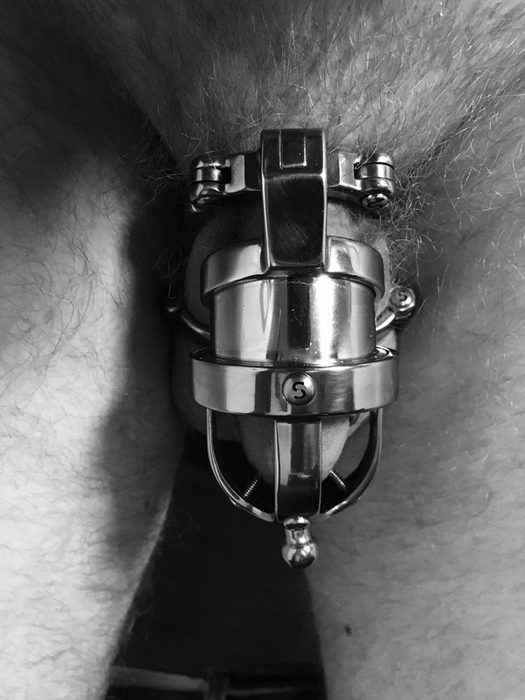 Extreme_male_chastity_device