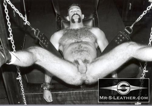 Gay_Male_Bondage_vintage_03