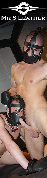 Mr_S_Leather_nipple_torture