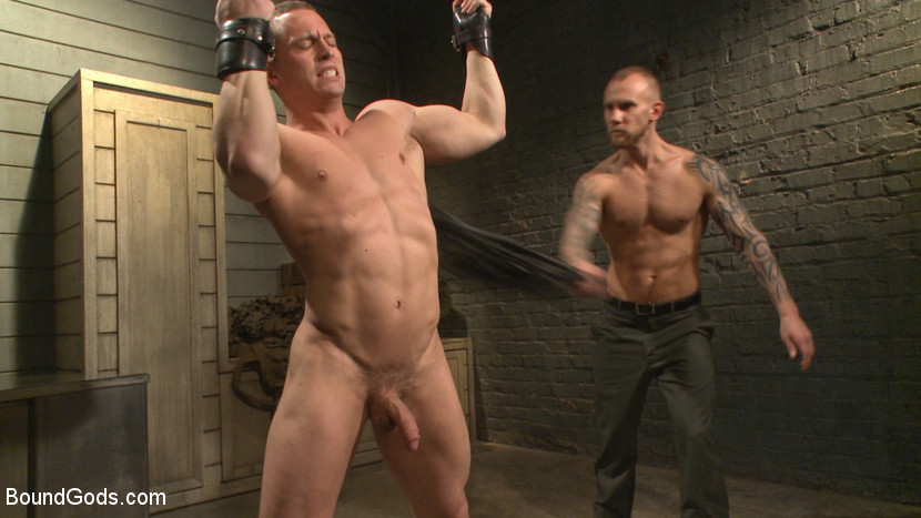 Tommy_Regan_Damien_Michaels_gay_bondage_04