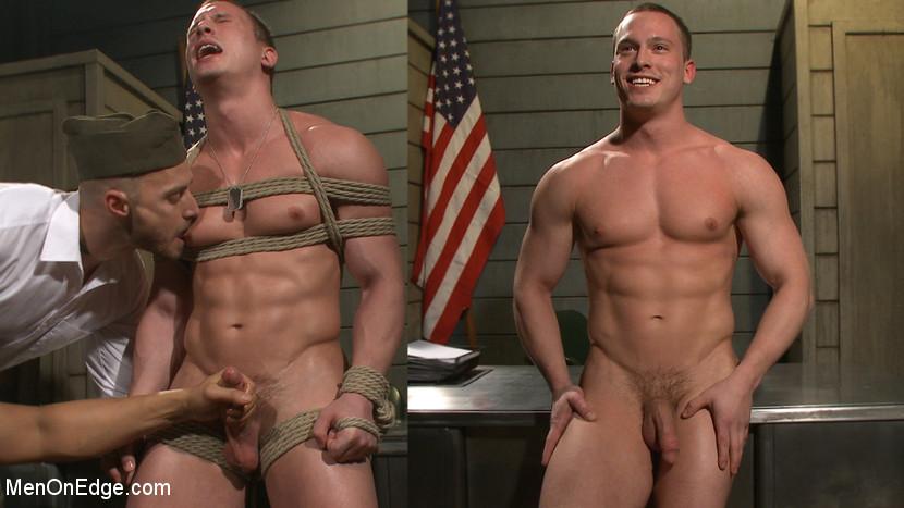 Tommy_Regan_gay_bondage_vert
