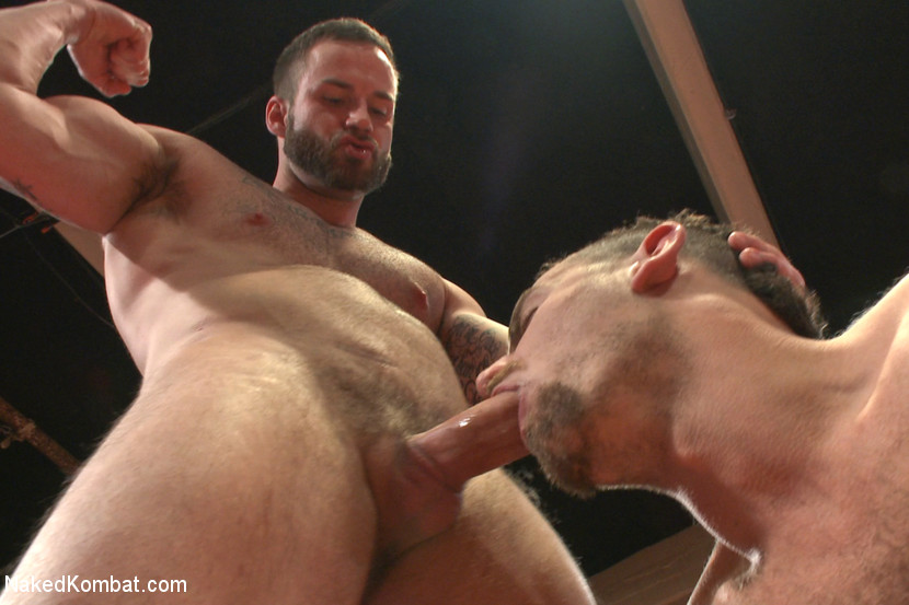 Chris_Bines_Leon_Fox_gay_bondage_wrestling_02