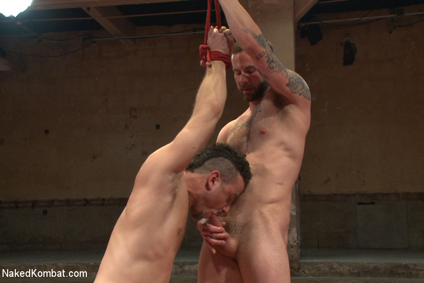 Chris_Bines_Leon_Fox_gay_bondage_wrestling_04