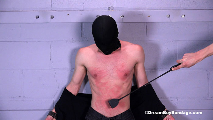 Dream_Boy_Bondage_04