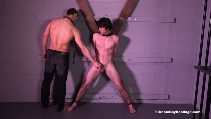 Dream_Boy_Bondage_Riley_03