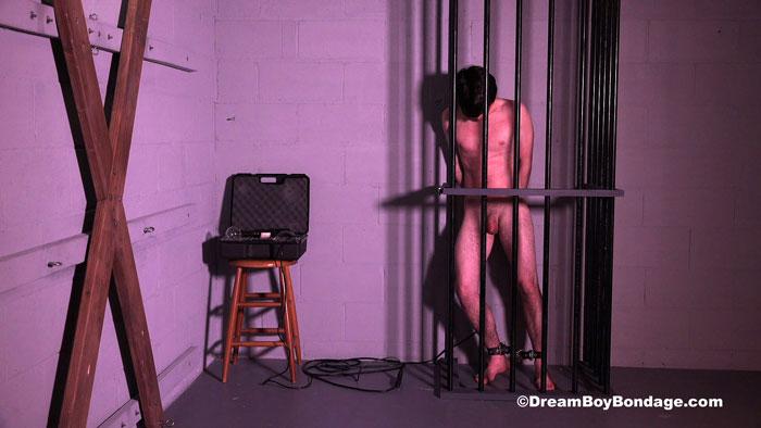 Dream_Boy_Bondage_Riley_Jared_04
