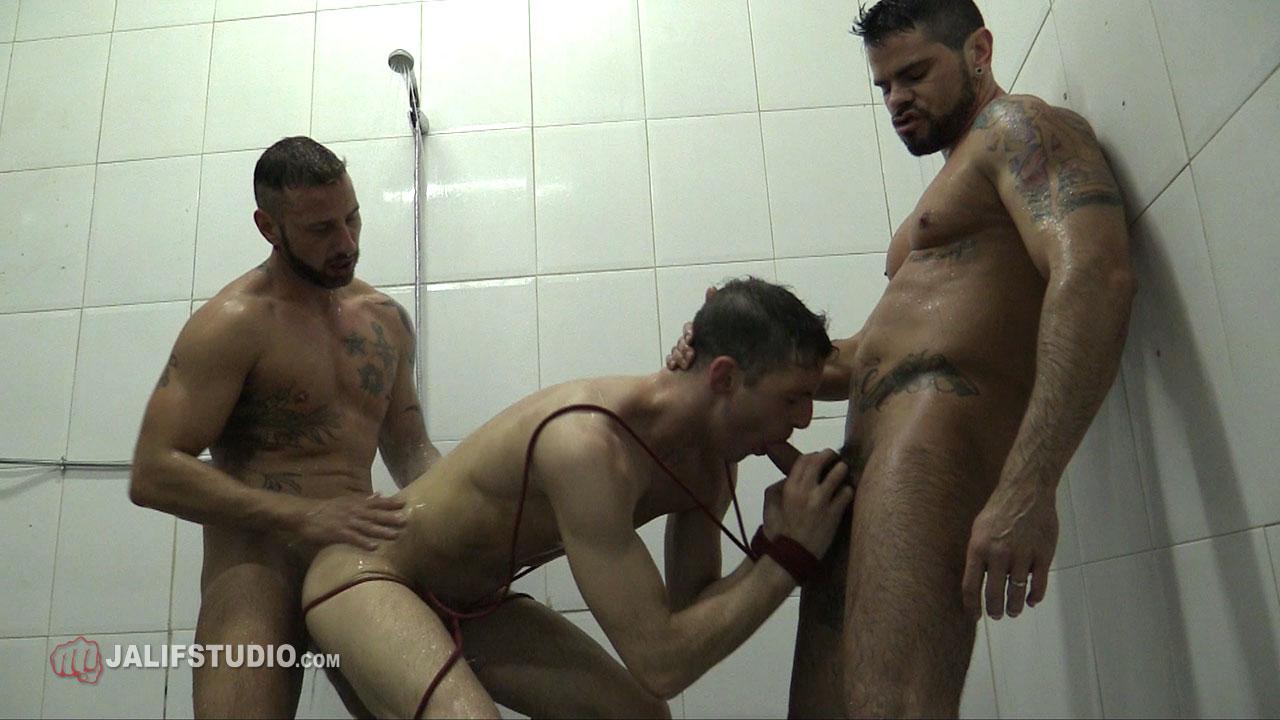 Gay_Bondage_MetalbondNYC_07