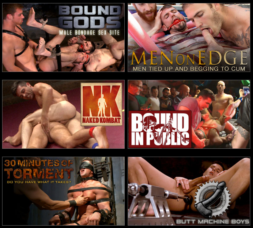 Kink_Men_MetalbondNYC