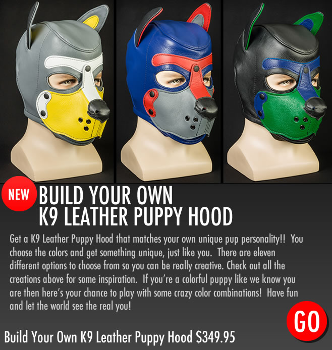 Leather_Puppy_Hood_Mr_S_pic